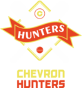 Chevron-Hunters-1030x438